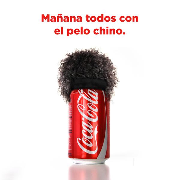 Felicidad es saber que la portería de México está segura. #MEX #LaCopaDeTodos http://t.co/l2LHoehmZs