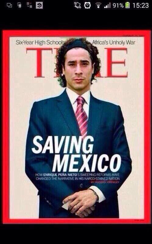 La nueva portada del Time bien merecida http://t.co/JUwKJwye8l