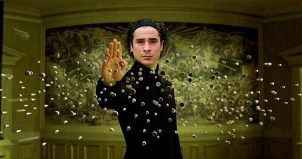 Lol FOR REAL! >>RT @World: Ochoa be like http://t.co/lMN40adQcn