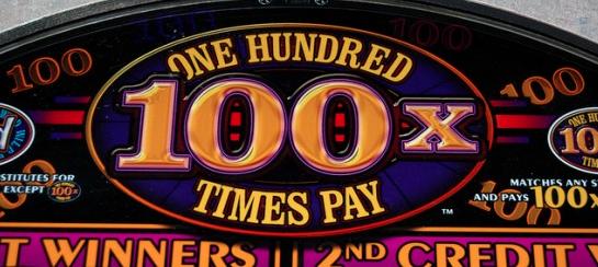 casino online deposit to paypal