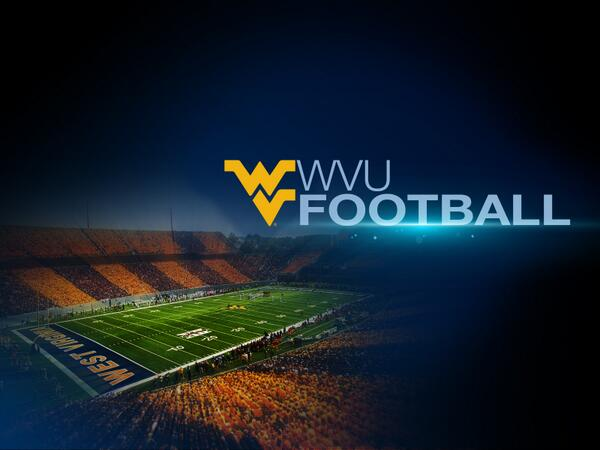 West Virginia Football On Twitter Here S A New Wallpaper