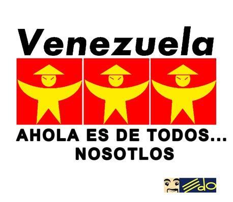 Venezuela,¿crisis económica? - Página 5 BqXxfMwCAAA52yB