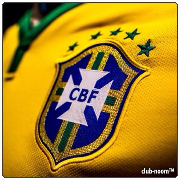 2014 FIFA World Cup Brazil™  #2014 #FIFA #WorkdCup #CheerBrazil #clubnoom #noomtee #teenoi pic.twitter.com/KfB1W6FaFU