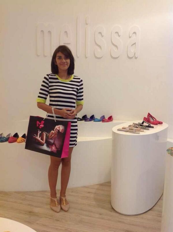 515137c0ff5 Melissa Indonesia on Twitter