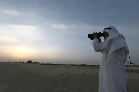 First day of Ramadan in #UAE announced http://t.co/ilYSPUtbXT http://t.co/p2OGMwk9Kn
