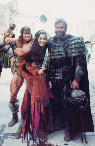 CONAN movie stills - Page 4 Bq_S2PkCAAATApg