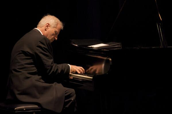 Image result for dennis geib pianist