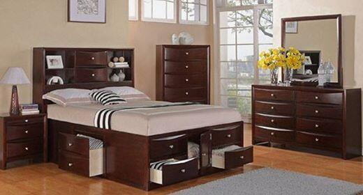 New Lots Furniture Newlotsfurn Twitter