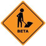 Image for the Tweet beginning: Reworked Bytecoin (BCN) beta-testing! Volunteers
