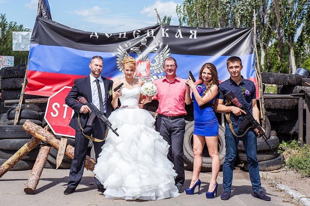"""В """"Киевпроекте"""" восстановили в должности председателя правления и начали аудит - Цензор.НЕТ 692"""
