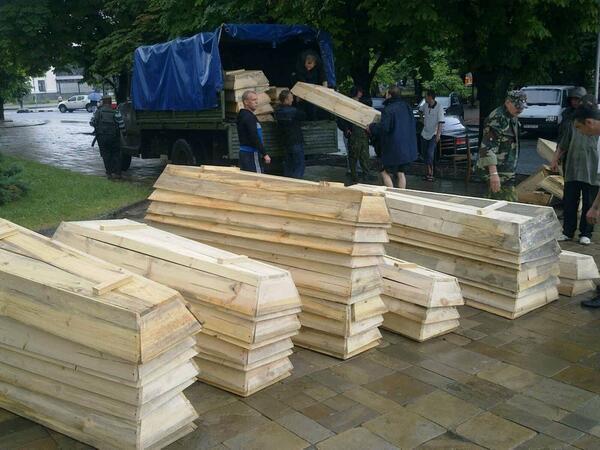 Почти две сотни беженцев с особыми потребностями с Востока удалось эвакуировать на Одесчину - Цензор.НЕТ 9646