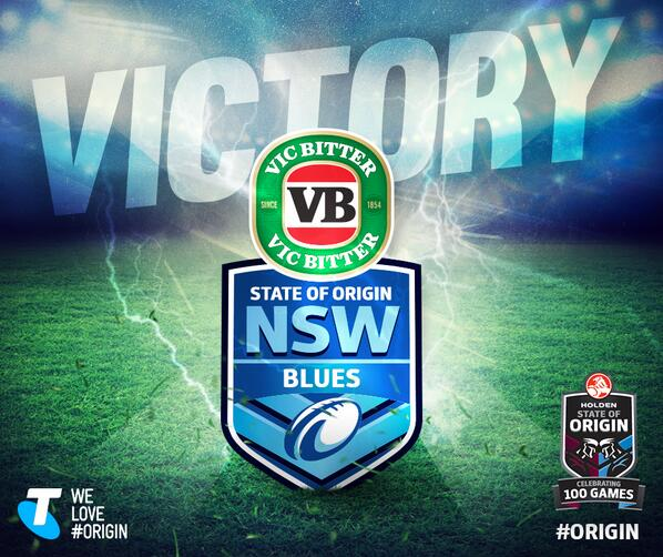 and its over... #uptheblues #origin http://t.co/WQsixuMrZY