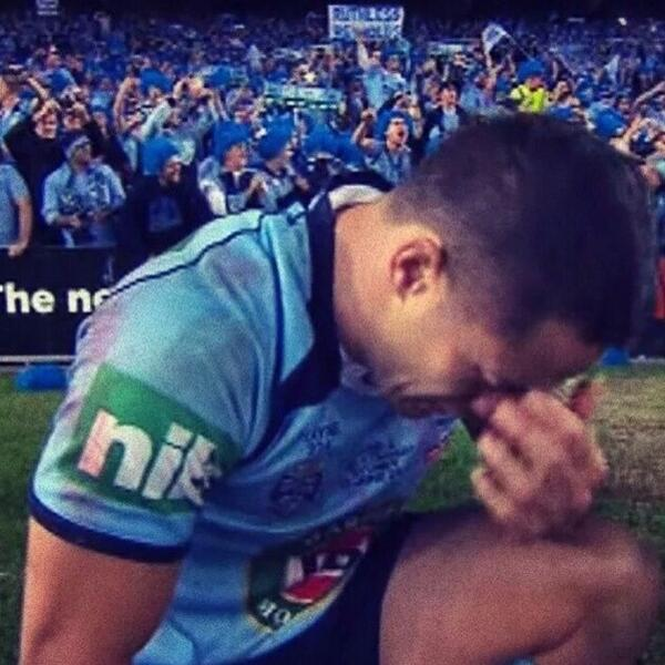 What more can you say? #oneinarow #uptheblues http://t.co/WebbltZWeL