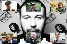 Террористы рапортуют о задержании прокурора Северодонецка - Цензор.НЕТ 9486