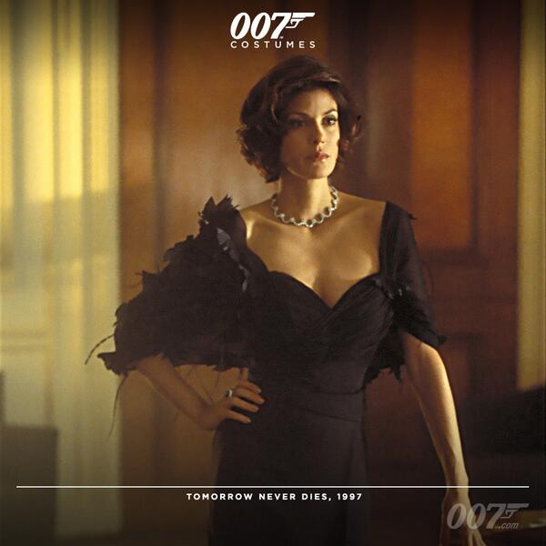 Absolutely agree teri hatcher nu simply remarkable
