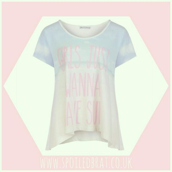 #RT #competition #win this @deliciouscoutur tee