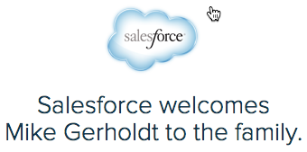 Something BIG is coming to the @Salesforce Community! - http://t.co/avFEKPUKgt #ButtonClickAdmin http://t.co/6JYNnoOuFL