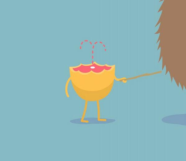 I should not have poked this bear: http://t.co/yDgqq9y9AK http://t.co/dtjA7PZ9X4