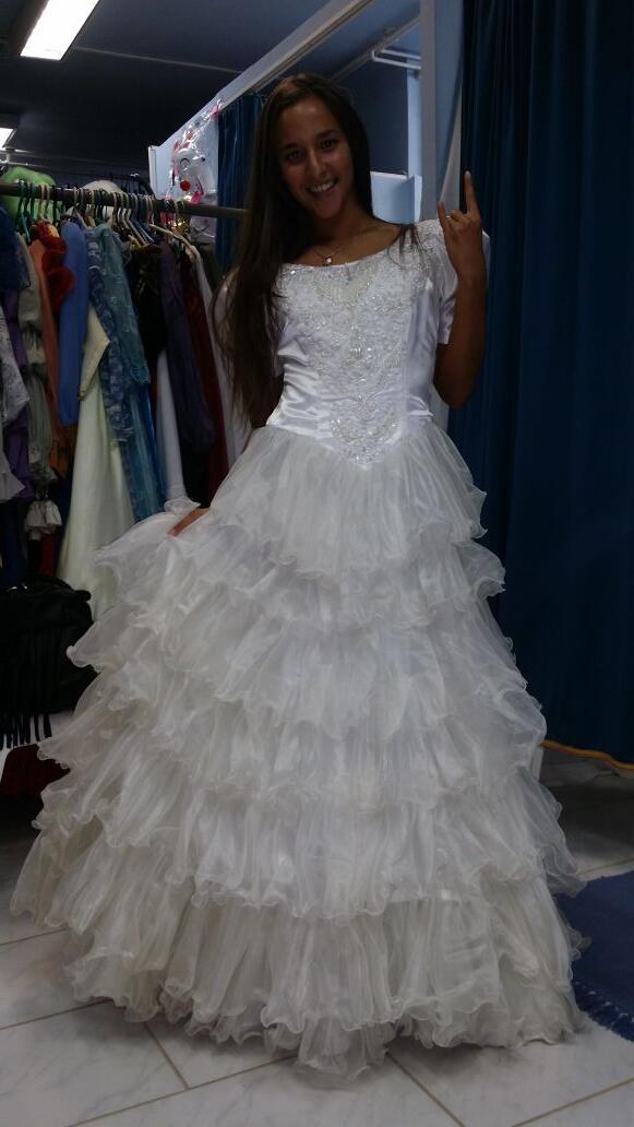 amirah adara bride