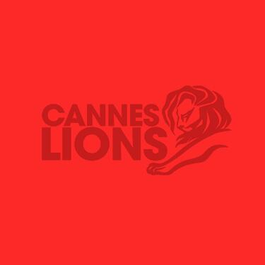 Our Massey Lectures App won a Silver Lion @Cannes_Lions ! #CannesLions #cmcannes #roar @cbcradio @HouseofAnansi http://t.co/x8PebYB0uF