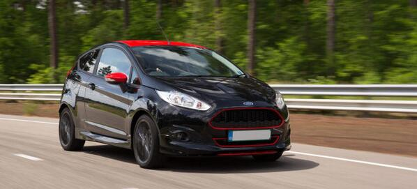 Jalopnik On Twitter The Ford Fiesta Zetec S Has Most Power Per Liter Than A Bugatti Veyron T Co Rzgdjl T Co Wpcobilgg