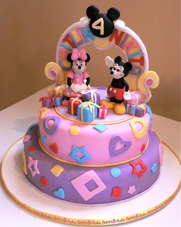 Best Birthday Wishes On Twitter Quot Amazing Birthday Cake