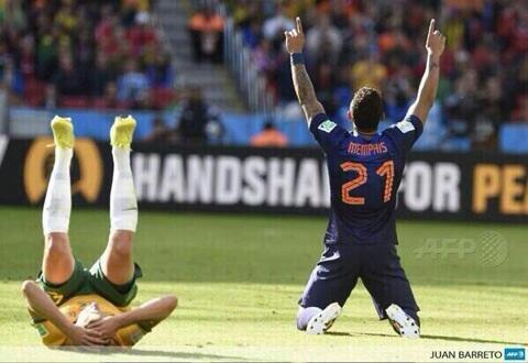 2aab385cf3e World Cup 2014