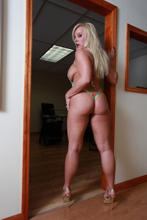 ashley rhea nudes