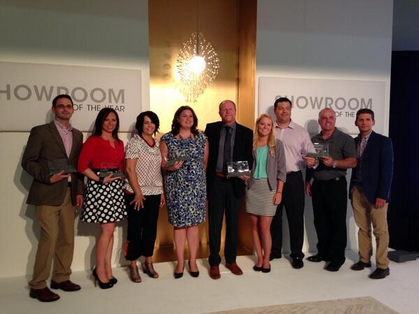 Congrats #SOTYAwards winners @DullesElectric1 @jodielaorange @ProgLighting @BoonesFerryRd @MyYale ! http://t.co/7evs2hbUBq