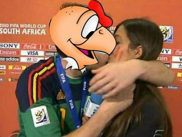Copa América vs. Eurocopa BqcPUp5IAAALlbp