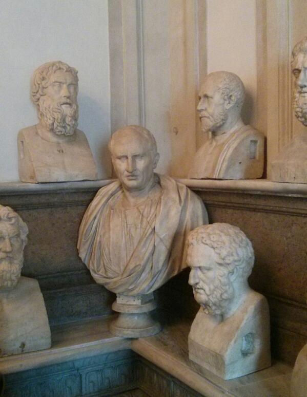 ebook Von Arius zum Athanasianum: Studien zur Edition
