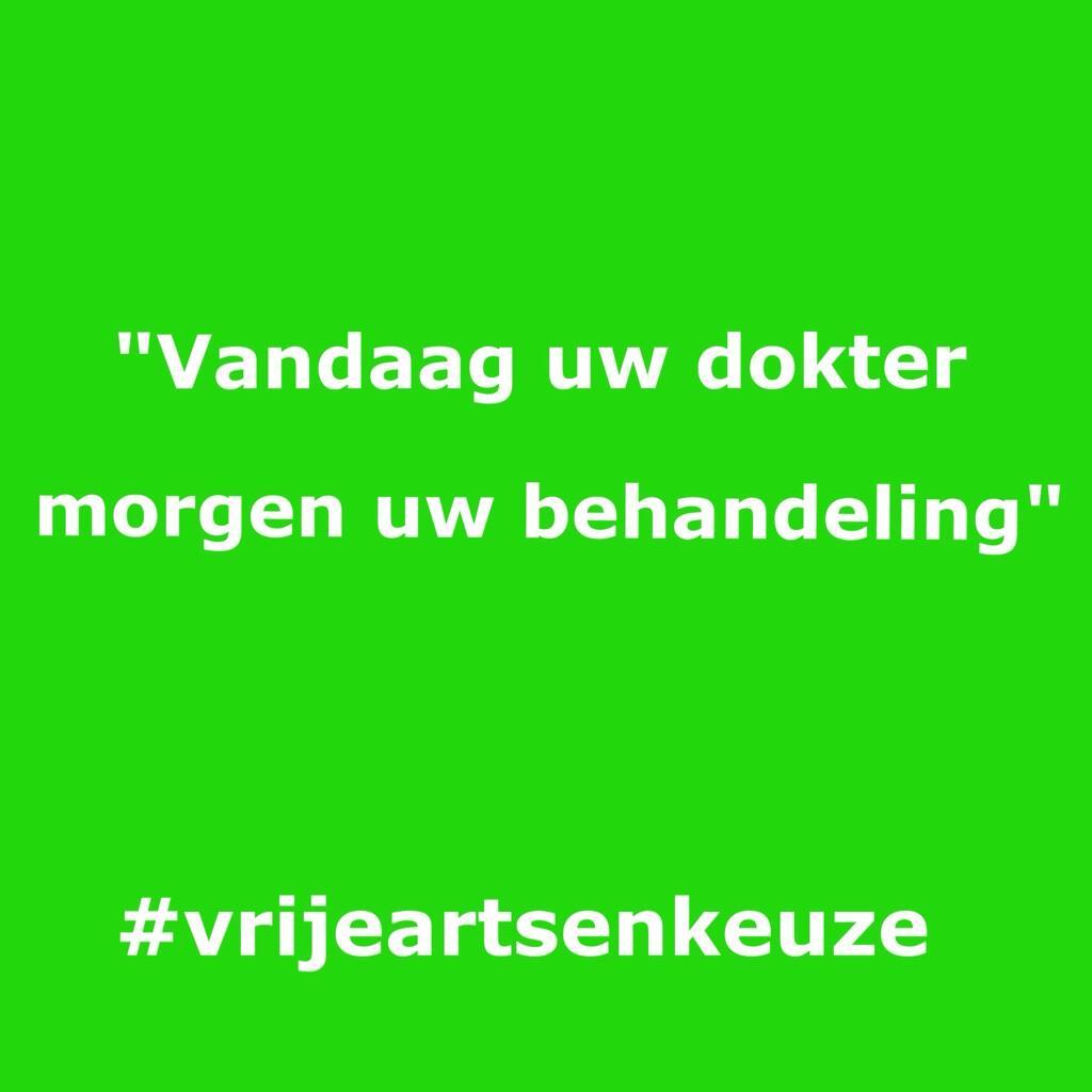 Twitter / MRvanBalken: