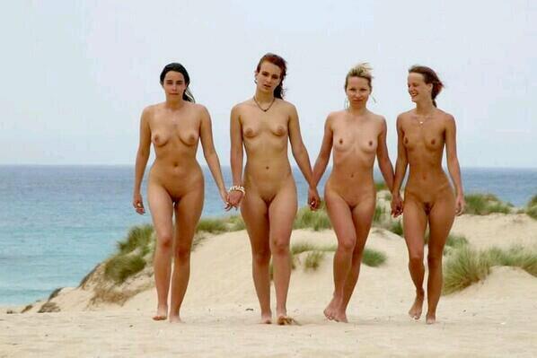 Katherine heigl tits nude
