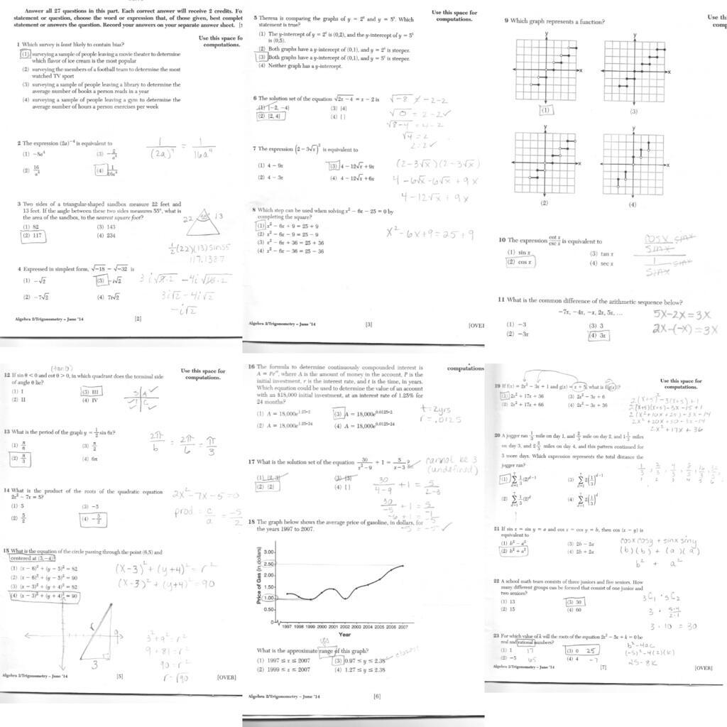 practice and problem solving workbook algebra 2 prentice hall buy by prentice hall high school. Black Bedroom Furniture Sets. Home Design Ideas