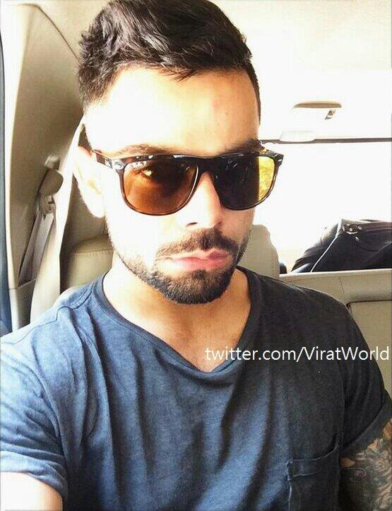 Virat Kohli Fc On Twitter Quot How Many Rts For This Awesome
