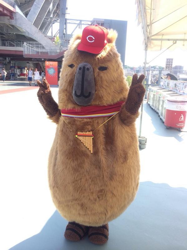 J SPORTS 野球好き on Twitter: ...