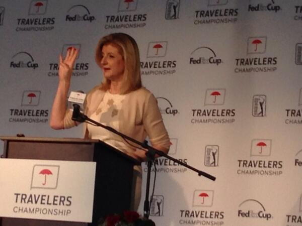 "Sleep Day Twitter: Joanne Zaiac On Twitter: ""At Women's Day At Travelers"