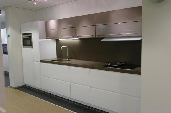 Fusion Design Keuken : Fusion design keuken ~ referenties op huis ontwerp interieur