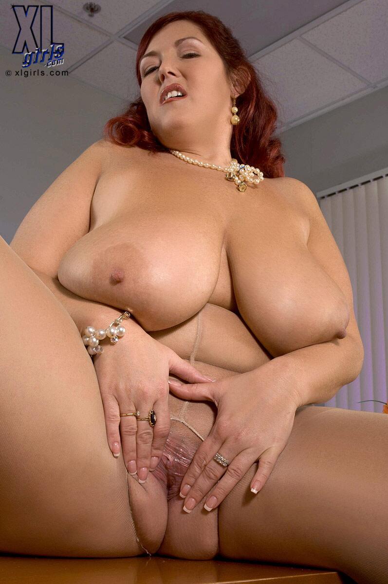 Big Girls Porn  On Twitter -4840