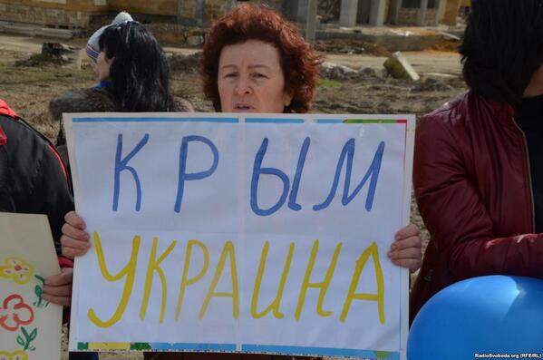 В Московском патриархате выступили за единую Украину с Крымом и Донбассом - Цензор.НЕТ 8290