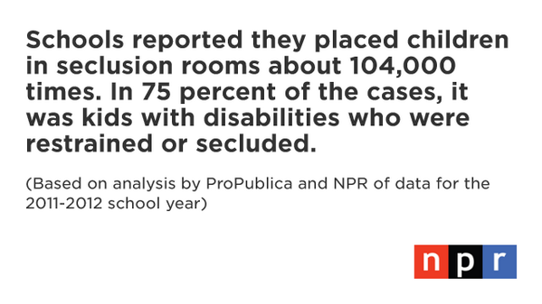 National Data Confirm Cases Of >> Nprinvestigations Hashtag On Twitter