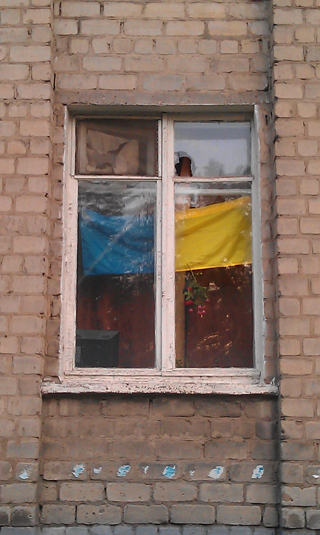 """""""Украэрорух"""" получил нового руководителя - Цензор.НЕТ 7633"""