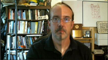 @FTWandUtoo Check out this pic. Side by side comparison. http://t.co/4gbJbhBBAO