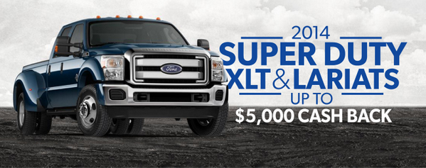 Team Ford Lincoln >> Team Ford Lincoln On Twitter 2014 Ford Superduty Diesel