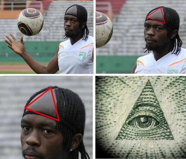 Illuminati Confirmed Game BqgWj92IYAA6hFF