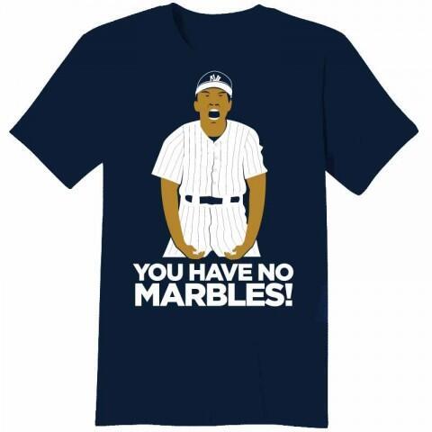 Kfc On Twitter Heres The Original Tanaka Major League Marbles