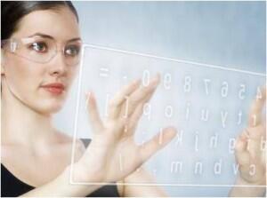 Advance benefits of Universal Google Analytics Up-gradation http://t.co/B1gBwNHLF0 http://t.co/gIczWbRUOH