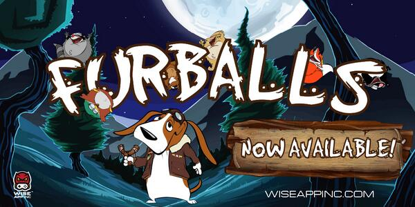 Download the blockbuster Furballs NOW! :) http://t.co/4STEjeO02d http://t.co/1MeW9NDgJ5 *ad http://t.co/PwN7gWPlLZ