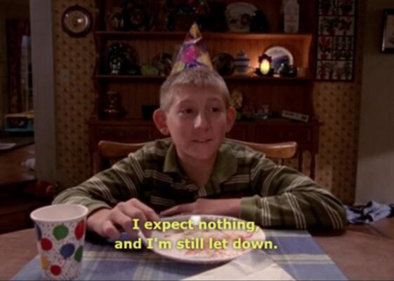 Malcolm in the Middle perfectly sums up how I feel watching England play football. http://t.co/5MM9Udlecl