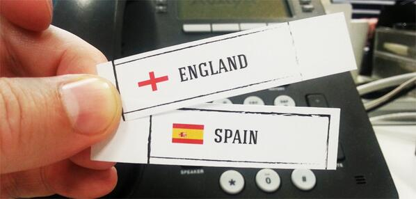 Worst. Office. Sweepstake. Result. Ever. http://t.co/XhluxVxvoE